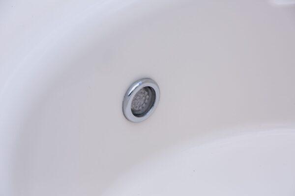 Hot Tub LED lamp