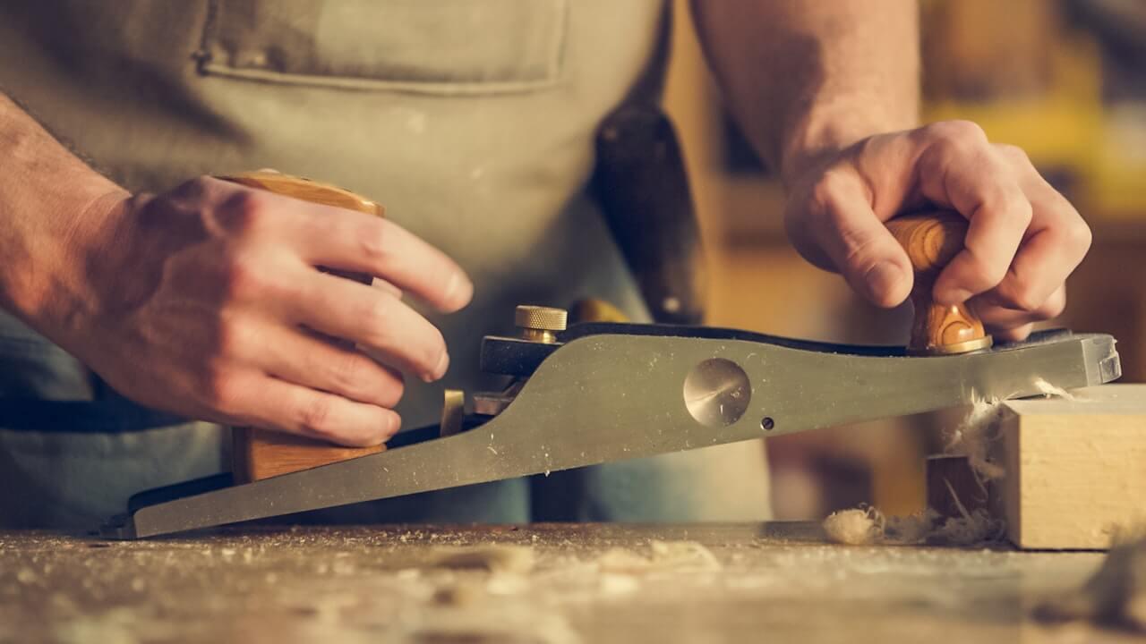 carpenter hands indoors 374861 1