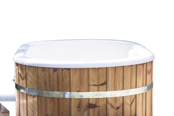 hot tub klein