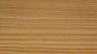siberisch lariks hout