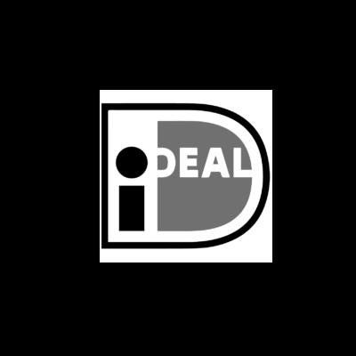 Betalen Hansomn ideal
