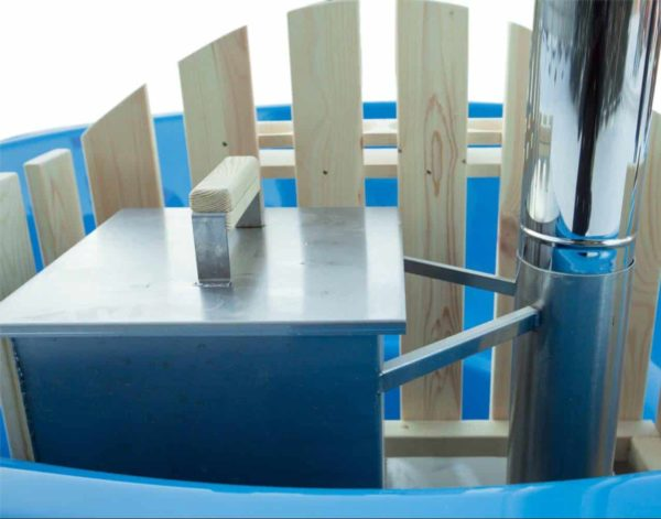 Hot tub deksel interne kachel e1586956359489