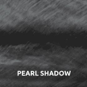 Pearl shadow